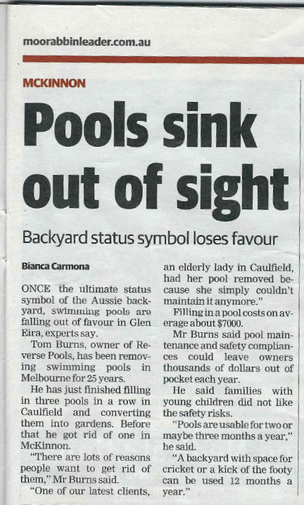 pools-sink-out-of-sight